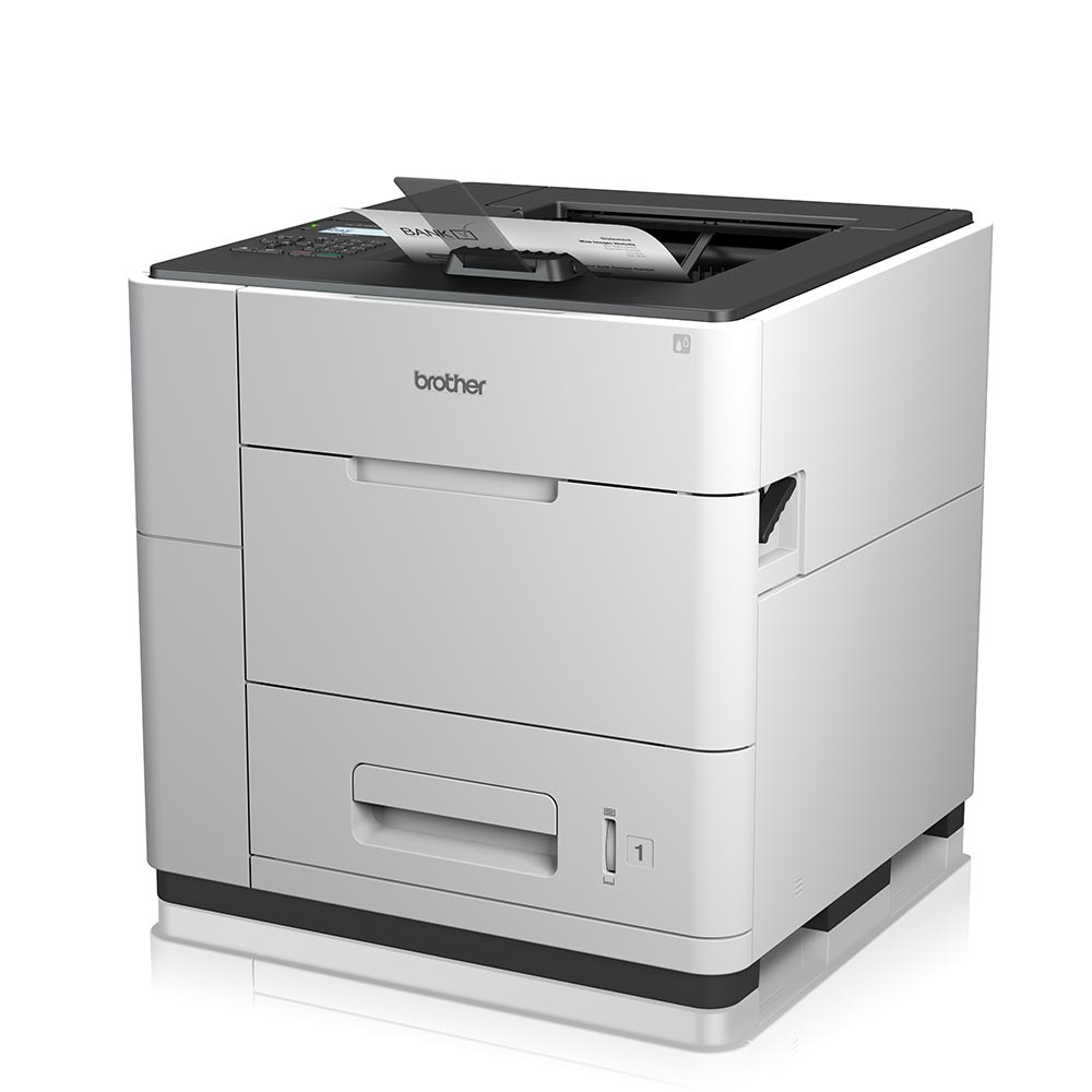 Brother - HL-S700DN