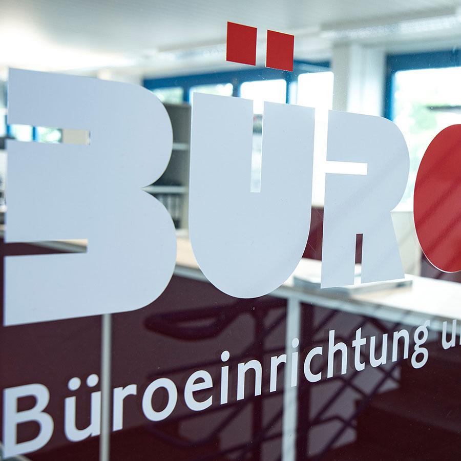 Bürotrend Bielefeld - Angebote und News