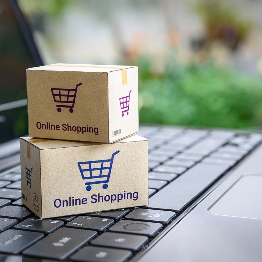 Bürotrend Bielefeld - Bürobedarf und Onlineshop