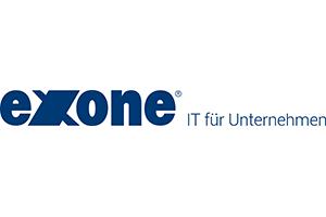 exzone Logo