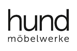 Hund Logo