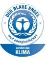 Bürotrend Bielefeld - Blauer Engel