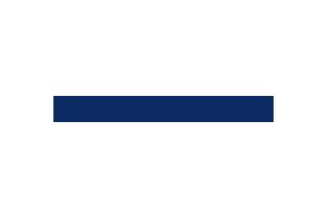 Soennecken Logo